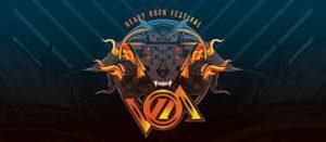 VOA – Heavy Rock Festival