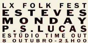 Lx Folk Fest
